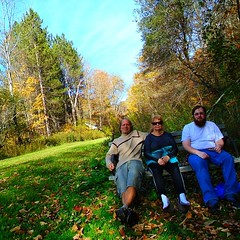 Taking a break in the Catskils off the Catskill Scenic Rail Trail      #autumn #leaves #foliage #leaf #518life #518 #518fam #518strong #asdf88 #leafpeeping #catskill #mountain  #hike #nature #outdoors #hiking #catskills #asdf88 #iheartnewyork #newyork #up (malcolmpk88) Tags: instagramapp square squareformat iphoneography uploaded:by=instagram autumn leaves foliage leaf 518life 518 518fam 518strong asdf88 leafpeeping catskill mountain hike nature outdoors hiking catskills iheartnewyork newyork upstateny iloveny mountains getoutside scenic railtrail break rest