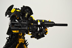 N_Shadow_35 (Shadowgear6335) Tags: bionicle lego hero factory technic ccbs moc creation shadowgear shadowgear6335