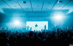 IMG_0326 (Nicolas Sanchez Photography) Tags: nicky romero protocol records edm cconcert concert boomin