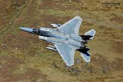 McDonnell Douglas F-15C Eagle 86-0175 (Nigel Blake, 14 MILLION...Yay! Many thanks!) Tags: wales cn canon photography flying is suffolk fighter eagle loop aviation military low blake douglas usaf nigel f4 raf squadron mach mcdonnell machynlleth lakenheath 600mm grimreapers f15c usafe lfa7 eos1dsmkiii 860175 493rd f15c42mc