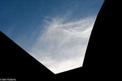 Museum 2 (b_roberts) Tags: abstract architecture australia canberra act nationalmuseumofaustralia