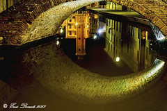 RIFLESSI NELLA NOTTE     ----     REFLECTIONS IN THE NIGHT (Ezio Donati is ) Tags: italy history night landscape nikon italia notturno storia panorami mygearandme mygearandmepremium mygearandmebronze mygearandmesilver mygearandmegold mygearandmeplatinum mygearandmediamond photographyforrecreation photographyforrecreationeliteclub flickrstruereflection2 flickrstruereflection3 flickrstruereflection4 flickrstruereflection5 flickrstruereflection7 rememberthatmomentlevel4 rememberthatmomentlevel1 rememberthatmomentlevel2 rememberthatmomentlevel3 rememberthatmomentlevel9 rememberthatmomentlevel5 rememberthatmomentlevel6 rememberthatmomentlevel10 rememberthatmoment10 vigilantphotographersunite vpu2 vpu3 vpu4 vpu5 vpu6 vpu7 vpu8 vpu9 vpu10 celebritiesphotographyforrecreation infinitexposure
