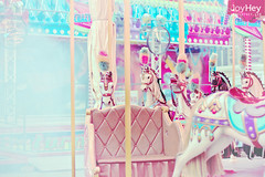 "Magical Carousel • <a style=""font-size:0.8em;"" href=""https://www.flickr.com/photos/41772031@N08/8706120049/"" target=""_blank"">View on Flickr</a>"