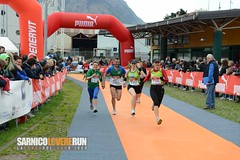 slrun (4783) (Sarnico Lovere Run) Tags: sarnicolovererun2013 slrun2013 f455 f262 f159 2073