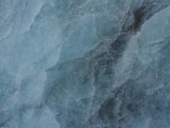 Marmor (:NFR:) Tags: greenland grønland icecap indlandsisen vestgrønland westerngreenland qeqqeta
