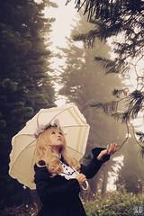 SDF_0500 (SendoFu) Tags: bonnet ボンネット エプロン風スカート blouse bl ブラウス headbow kc カチューシャ bnt 蕾絲 維多利亞 jsk op onepiecedress ワンピース jumperskirt ジャンパースカート nop lolita lolitafashion 蘿莉塔 蘿莉塔時裝 ロリータ・ファッション sweetlolita classicallolita