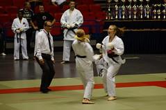 DSC01567 (diervilla) Tags: sony karate finals nia nationals shotokan kugb slta37 kugbnationalcompetition