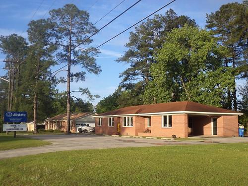 Valdosta (GA) United States  city photo : ... interesting photos from Highland Heights, Valdosta, GA, United States