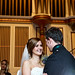Weddings @ His Majesty's Theatre & Music Hall