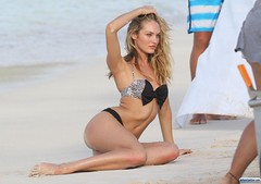 Candice Swanepoel (Defunct Online) Tags: pictures sexy beach beautiful model breasts pretty photoshoot blueeyes bikini babes blonde cleavage swimsuit sexygirls victoriassecret beautifulgirls prettygirls swimwear photogallery sexygirl prettywomen picturegallery candiceswanepoel