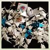 119 Cranes From Jp Avo-forum Pal Spitch Tvp