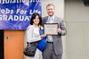 GSP_GradMay13-1023 (Advance Memphis) Tags: graduation may andrew reneka 2013