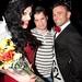 Sassy Prom 2013 228