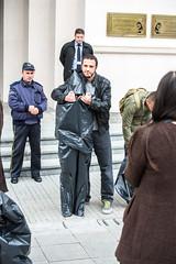 VX2_1256 (FOSM) Tags: republic cops protest na demonstration macedonia rights agents republika guardsman provocateurs makedonija lgbti javno dokoga derikur obvinitelstvo