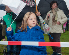 intocht 2014-26