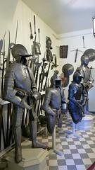 P1470126 (Tipfinder) Tags: museum germany deutschland mercedes stuttgart daimler badenwrttemberg hechingen burghohenzollern zuffenhausen hohenzollerncastle