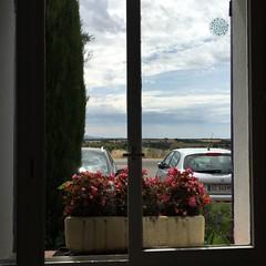 provence. (dalilacapelli) Tags: france francia provence lavanda lavande summer hot photo idea ideas sky clouds lights trip roadtrip holiday provenza marseille