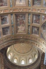 Naples (Maillekeule) Tags: naples napoli eglise church chiesa ges nuovo