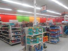Health & Beauty (Random Retail) Tags: kmart store retail 2015 sidney ny