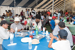 """29thMKACIjtima2016-149 • <a style=""""font-size:0.8em;"""" href=""""http://www.flickr.com/photos/130220254@N05/28644007785/"""" target=""""_blank"""">View on Flickr</a>"""