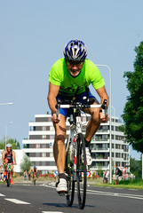 Najaarstriathlon 2016 (PAPHA&A) Tags: bodegraven triathlon najaarstriathlon 2016 ttb bike run swim kwart dekuil zwembad specialized felt isaac trek gazelle giant zz canyon kago ridley argon