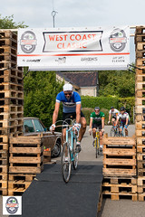 West Coast Classic - Wielrennen - Westland (Vintage bicycle lovers) Tags: west coast classic retro vintage racefietsen westcoastclassic wielrennen wielrenfiets rennen nostalgie nostalgisch retrotocht westland fiets sport natuur streekproducten