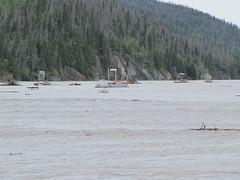 CopperRiver10 (alicia.garbelman) Tags: alaska copperriver rivers fishwheels waterways