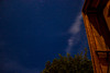 The sky above the village I grew up at (inspiring!) Tags: sky himmel stars flickraward flickrstarsgroup flickrstars flickrhearts flickrsun heartawards bestpeopleschoice beautifulshot thebestshot artofimages angelawards superphotographer flickridol impeialimages musictomyeyes zodiacawards royalgroup longexposure contactaward crossaward niceshot