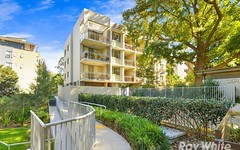 54/36-40 Culworth Avenue, Killara NSW