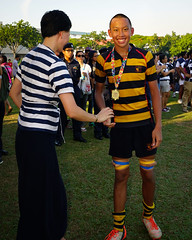 DSC02581 (Dad Bear (Adrian Tan)) Tags: c div division rugby 2016 acs acsi anglochinese school independent saint andrews secondary saints final national schoos
