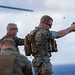 31st MEU Marines maintain marksmanship skills while at sea