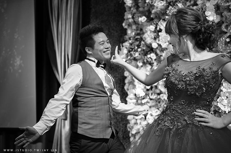 婚攝 翰品酒店 婚禮紀錄 婚禮攝影 推薦婚攝  JSTUDIO_0185