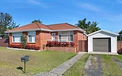 32 Leawarra Avenue, Warilla NSW