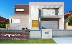 92 Hodge Street, Hurstville NSW