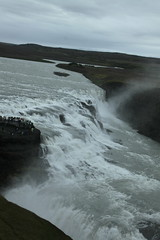 Gullfoss_1910 (leoval283) Tags: ijsland iceland waterval gullfoss waterfall