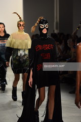 DCS_0285 (davecsmithphoto79) Tags: donaldtrump trump justinbeiber beiber namilia nyfw fashionweek newyork ss17 spring2017 summer2017 fashion runway catwalk