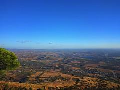 Trapani, Sicily, Italy (Luquit) Tags: views awesomeview landscape paesaggi vista panorama erice trapani sicilia sicily italia