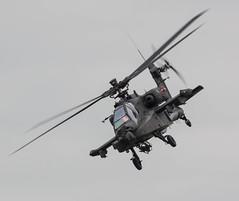 RNLAF AH64 #19 (JDurston2009) Tags: riat riat2016 royalinternationalairtattoo royalinternationalairtattoo2016 ah64 ah64apache airdisplay boeingah64d boeingah64dapache helicoptergunship raffairford royalinternationairtattoo airshow helicopter royalnetherlandsairforce