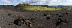 Island (Thomas Berg (Cottbus)) Tags: geo:lat=6347271000 geo:lon=1889289700 geotagged isl island vk vkmrdal iceland