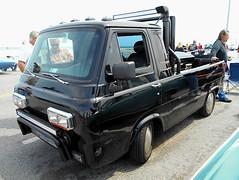 1965 Ford Econoline Pickup (splattergraphics) Tags: 1965 ford econoline pickup truck custom carshow cruisinoceancity oceancitymd