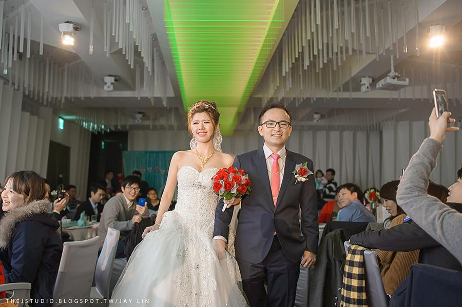婚攝 內湖水源會館 婚禮紀錄 婚禮攝影 推薦婚攝  JSTUDIO_0114