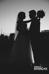 Contraluz - Castelli Chaco (geralddesmons) Tags: casamiento boda wedding fotografias photography gerald desmons