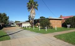 1-5/41 Bushman Street, Parkes NSW