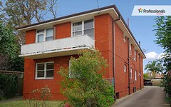1 & 3/87 ROBINSON Street, Wiley Park NSW