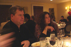 CCC-Holiday-Dinner-2009-035