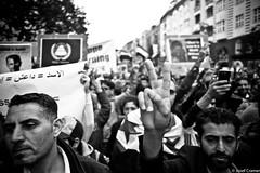 J1003651 (josefcramer.com) Tags: aleppoisburning aleppo is burning syrien syria war berlin demonstration josef cramer leica m 9 m240 p elmarit 24mm 24 90 90mm summarit asph