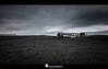 DC-3 ghost (II) (Yiannis Chatzitheodorou) Tags: iceland ισλανδία aircraft dacota sólheimasandur abandoned