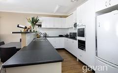 118 Hillcrest Avenue, Hurstville Grove NSW