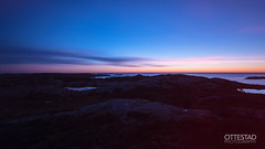 1200 and one (toroddottestad) Tags: longexposure pink purple clouds slow horizon nikkor1635mmf4 nikond750 glesvr sotra wideangle landscape beautiful outdoor norway norskekysten silhouette