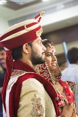 Marrage Couple (LokeshJanga) Tags: marrage couple love arranged indian photoraphy photo